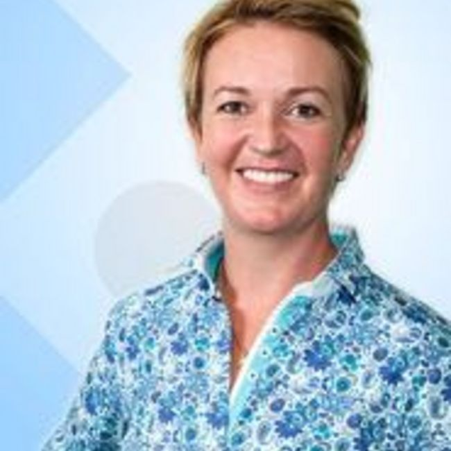 Regina Bühlmann